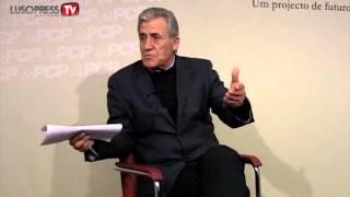 Jerónimo de Sousa: