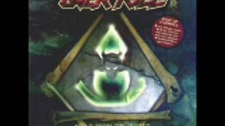 Vídeo 88 de Overkill