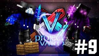 EMINEM's Disstrack gegen Yannick - Project Varo 5 #9 | FireJSX