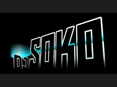 babilonia DJ SOKO