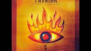 Watch Therion Gothic Kabbalah video