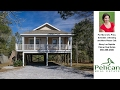 1520 Oakwood Lakes Boulevard, Defuniak Springs, FL Presented by Ginny Lee Deptula.