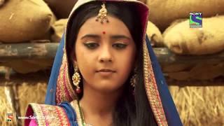 Bharat Ka Veer Putra - Maharana Pratap - Episode 173 - 17th March 2014