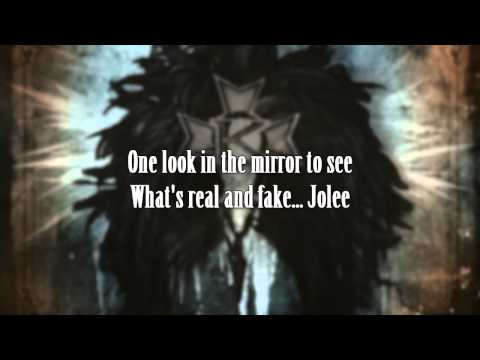 Kamelot - Song For Jolee
