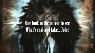 Watch Kamelot Song For Jolee video