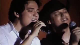 Vídeo 1 de Ernani e Tiago