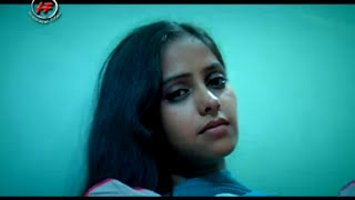download lagu Ho.. Jiya - Famous Garhwali Song By Kishan Mahipal gratis