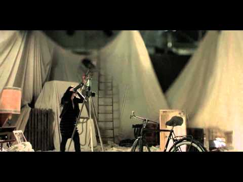 Elisa - &quot;Sometime ago&quot; (official video - 2011) - Album &quot;IVY&quot; [HD]