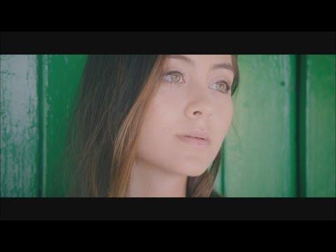Thomas Jack & Jasmine Thompson - Rise Up (Official Video)