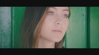 Клип Jasmine Thompson - Rise Up ft. Thomas Jack