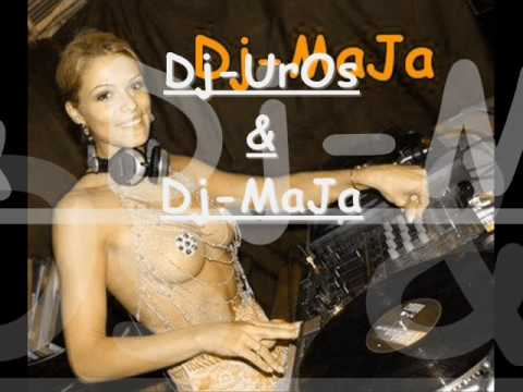Dj Uros & Dj Maja video