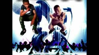 Simphiwe-da dj feat. Mr Halla - Ivusa Abalele