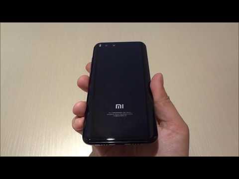Отзыв о Xiaomi mi6 спустя месяц использования от реального пользователя