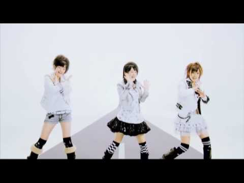 Buono - Co No Mi Chi