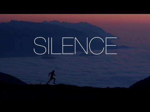 Silence