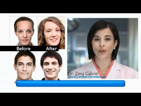 Real Clear Skin Success Stories From Neutrogena skiniD Customers