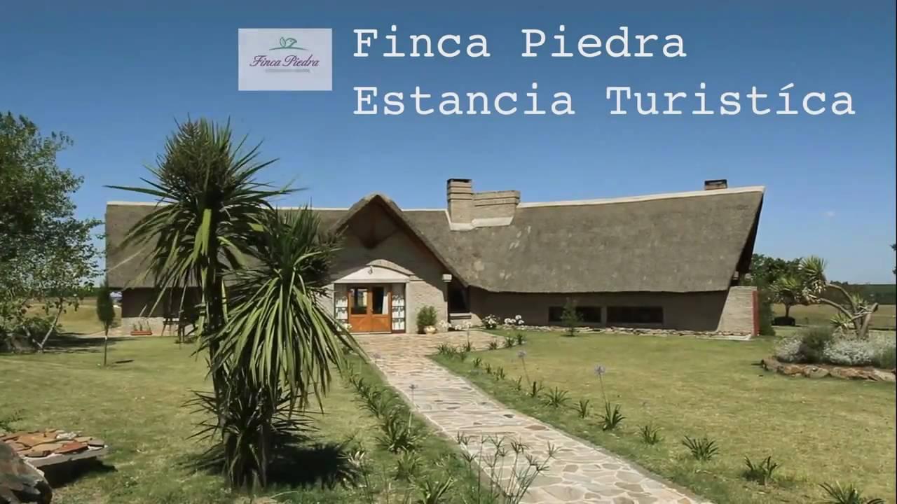 I present finca piedra estancia turist ca uruguay - Fincas para celebraciones en telde ...