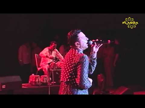 Manmohan Waris - Sajjnan Naal Pavay Vichhora And Kar Vaada - Punjabi Virsa 2004 video
