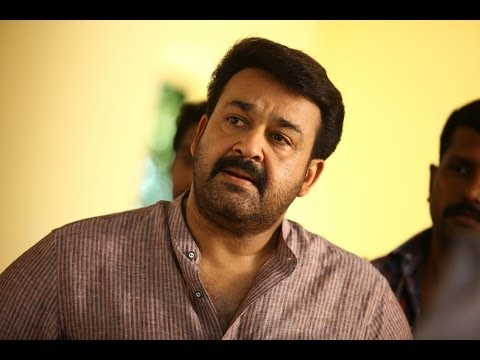 Mohanlal Replaced Mammootty In Drishyam video