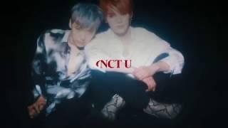 [NCT U] Ten & Taeyong -music to watch boys to-