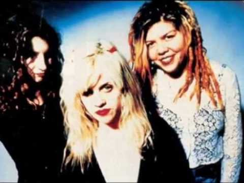 Babes In Toyland - Mother
