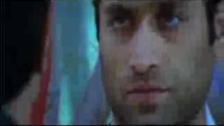 Ya Ali [Full Song] Gangster- A Love Story.mp4