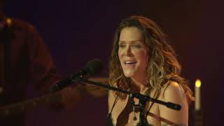 Beth Hart As Good As It Gets Live At The Royal Albert Hall 2018