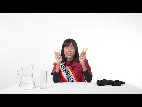 download lagu Febi Komaril (Academy Class A) - Pemilihan Member Single Ke-20 JKT48 gratis