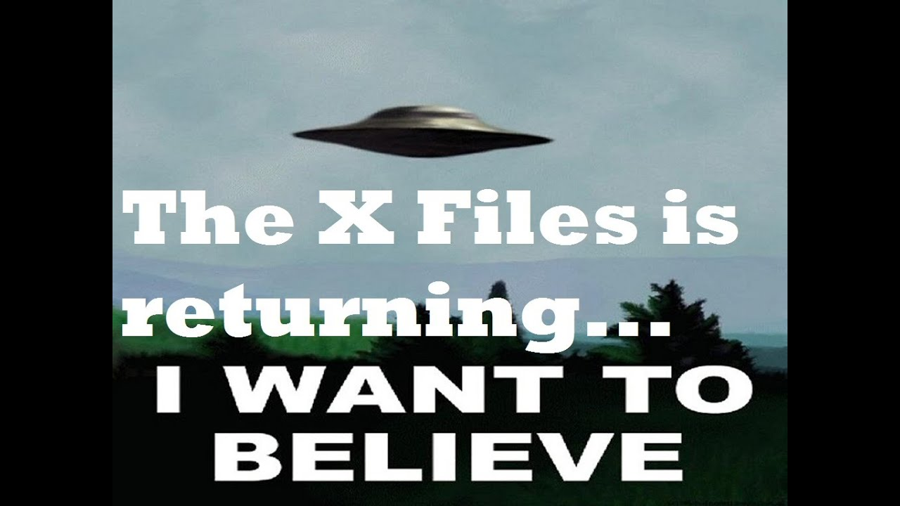 i want to believe x files iphone wallpaper