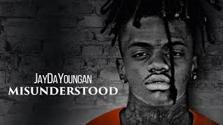 "JayDaYoungan ""Don't Call Me"" (Official Audio)"