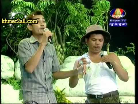 Joint Star Comedy - 30-09-2012