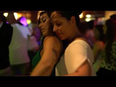 MAH01075 BDA2018 Social Dances TBT ~ video by Zouk Soul
