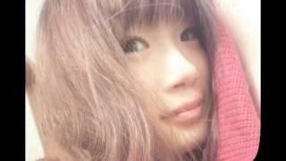 aiko かばん(歌ってみました)
