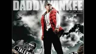 Watch Daddy Yankee Infinito video