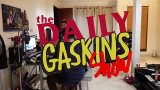 Download Lagu DAILY GASKINS (IS BACK) MINTA IJIN SAMA EROSS Gratis STAFABAND