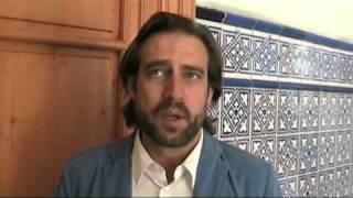 Curso de verano de MAS Consulting España: consejos de Luis Arroyo para las elecciones de 2011