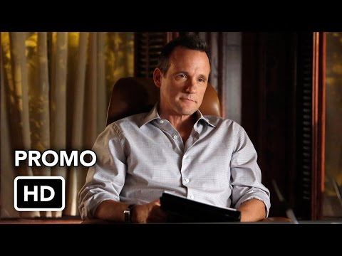 How to Get Away with Murder 1x05 Promo Were Not Friends (HD)