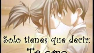 Te Amo - Eddy Herrera