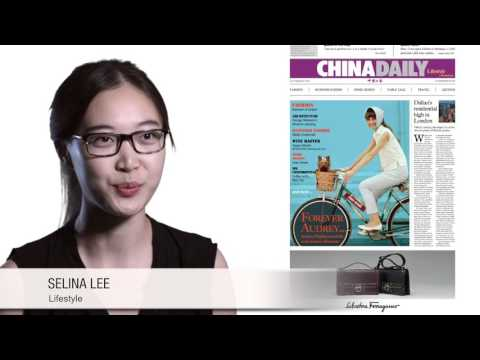 China Daily Asia