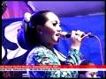 Gress Music Live Jrahi - Rukun Agawe Santoso Klinci Ucul Pangantak