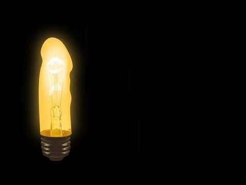 Крым без света ! При Хрущеве свет появился - при путине пропал !