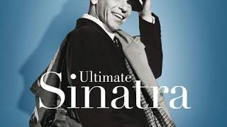 Frank Sinatra Quincy Jones Count Basie Fly Me To The Moon