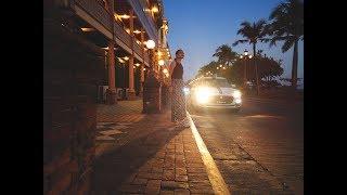 Suzuki Swift Ride and Drive