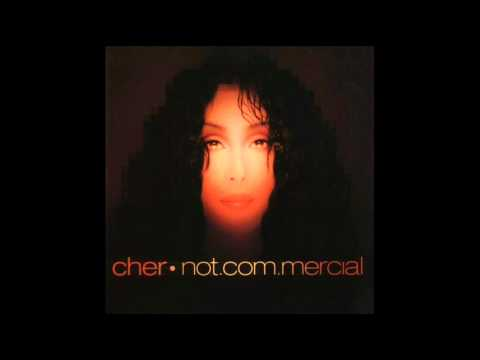 Cher - Cher - (The Fall) Kurt's Blues