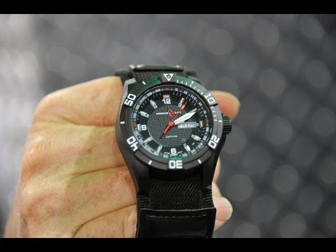 Watch Brands We Repair  Watch Repairs USA