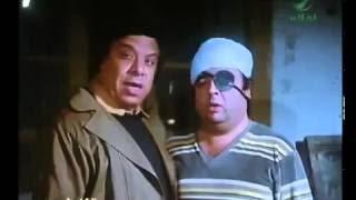 فيلم الشاويش حسن كامل بدون حذف للكبار فقط +18