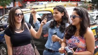 Indian Girls Bakchodi On First Time Sex-Bencho Reaction DEkho unke.