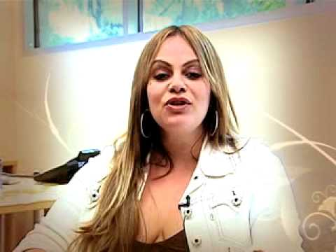 Jenni Rivera Ovarios Video