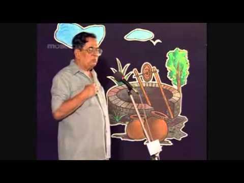 Da Ma Mirasdar - Majhya Bapachi Pend video