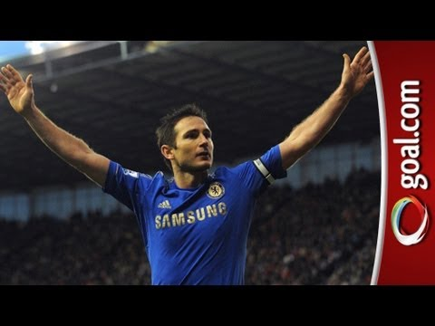 Transfer Zone | What Frank Lampard can offer potential suitors